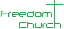 Freedome Church